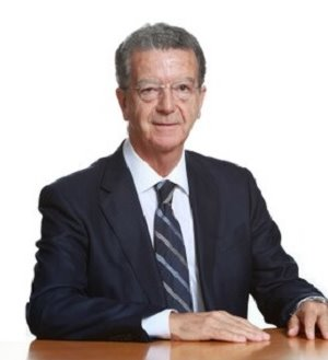Alfonso Suárez