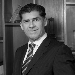 Image of Alfredo Kupfer Domínguez