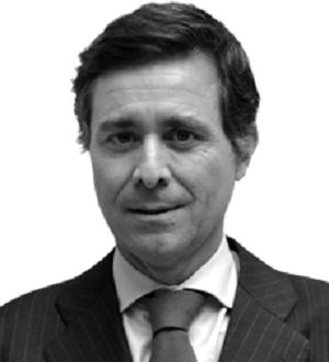 Alfredo Lafita