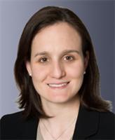 Alice Belisle Eaton's Profile Image