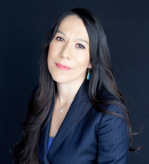 Alicia Olivares's Profile Image