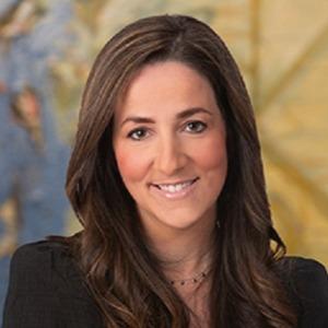 Alisa N. Yasin