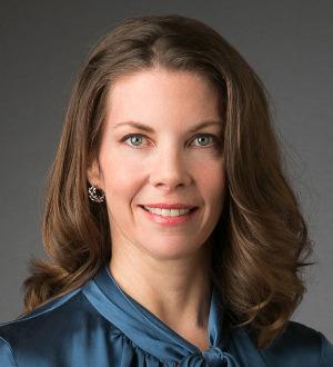 Alison D. Frey