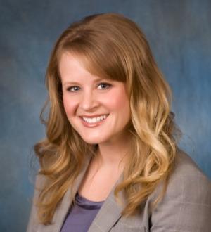 Alison H. Spakowitz Krueger's Profile Image