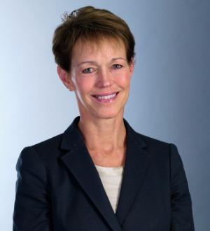 Alison J. Bell