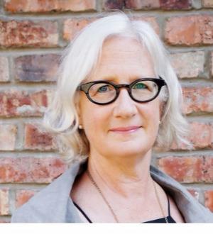 Alison Murray, Q.C.