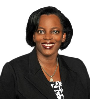 Alison N. Davis's Profile Image