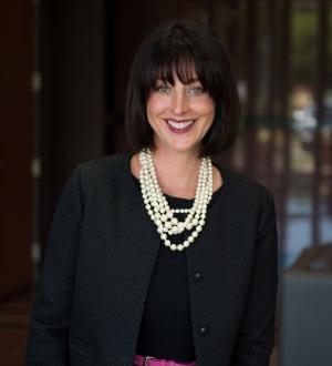 Alison R. Zizzo