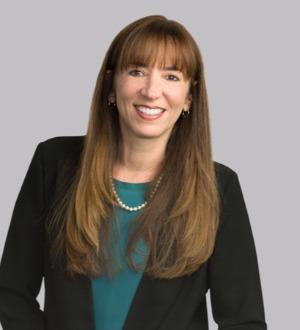 Alison Schwartz