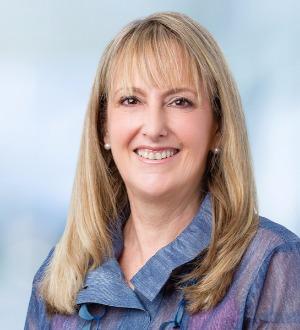 Alison W. Rind's Profile Image