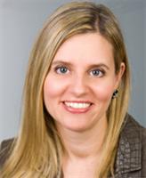 Aliza F. Herzberg's Profile Image
