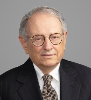 Allan B. Muchin's Profile Image