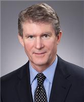 Allan F. Davis's Profile Image