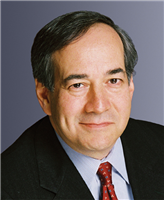 Allan J. Arffa's Profile Image