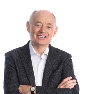 Allan O'Brien