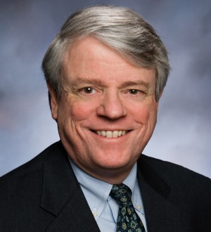 Allan R. Abravanel
