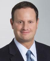 Allan S. Bloom's Profile Image