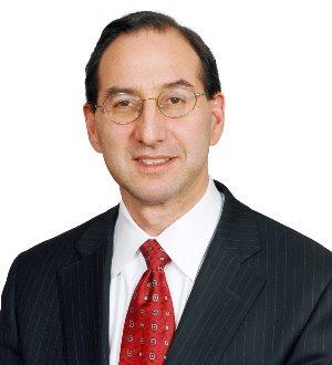 Allan S. Brilliant's Profile Image