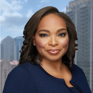 Allegra Lawrence-Hardy