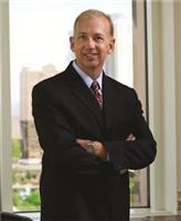 Allen C. Schlinsog's Profile Image