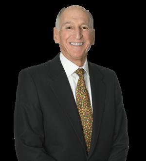 Allen D. Altman