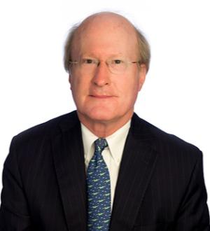 Allen D. Lentz