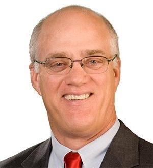 Allen J. McKenna's Profile Image