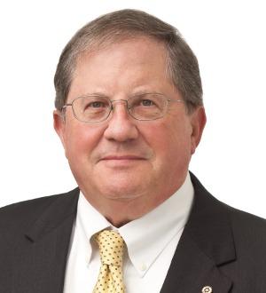 Allen L. Handlan's Profile Image
