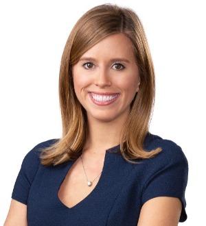 Image of Allison B. Kingsmill