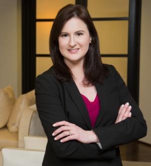 Allison C. Simpson's Profile Image