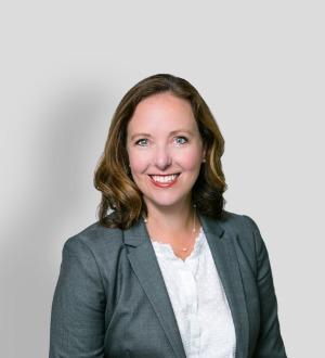 Allison Foord