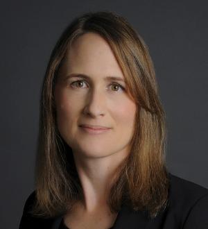 Allison H. Kidd