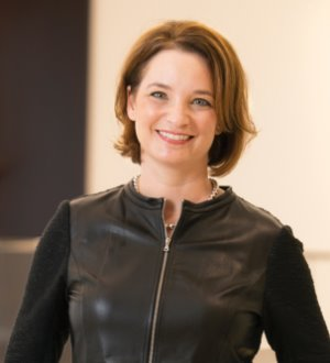 Allison M. Ryan's Profile Image