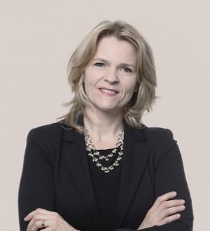 Allison MacInnis