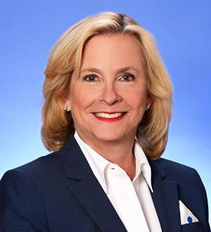 Allison R. Day
