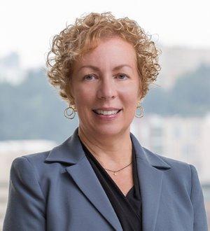 Allyson S. Krueger's Profile Image
