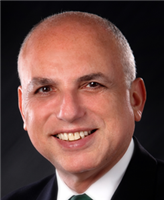Alton L. Abramowitz's Profile Image