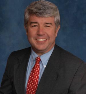Alton L. Martin, Jr.