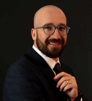 Image of Álvaro Huerta González