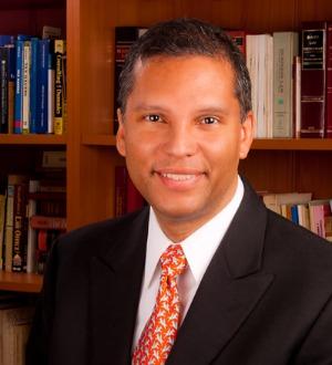 Image of Álvaro Javier Aguilar Alfú