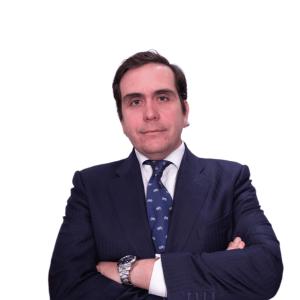 Álvaro Narváez Rezola