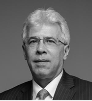 Álvaro Parra Gómez