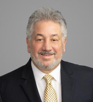 Alvin C. Katz's Profile Image