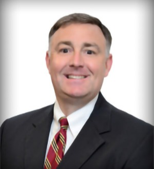 Alvin C. Miester's Profile Image
