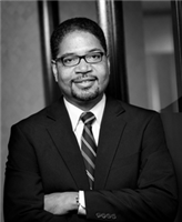 Alvin E. Mathews  Jr. - James E. Arnold & Associates, LPA