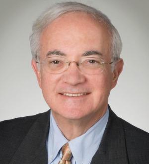 Image of Alvin L. Zimmerman