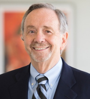 Alvin T. Levitt's Profile Image
