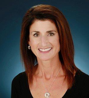 Alyce L. Alfano's Profile Image