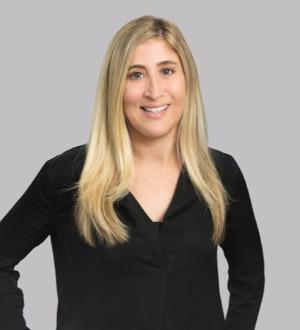 Alyse N. Pelavin's Profile Image