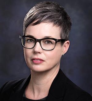 Image of Alyssa A. Sloan